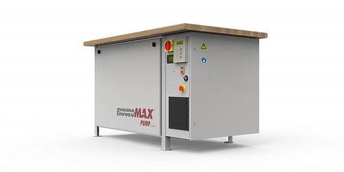 EnduroMAX Pump 2020.jpg