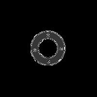 flange-bolt-icon