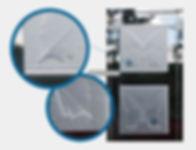 intelli-etch-glass (1).jpg