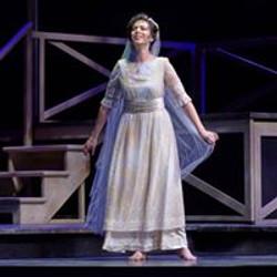 Filumena - Calgary Opera