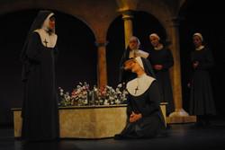 Suor Angelica - Opera on the Avalon