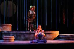 Rusalka - Opera NUOVA