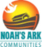 NoahsArk_Logo.jpg