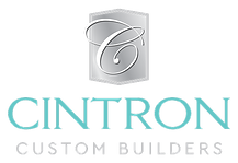 CintronLogo_on-black-512x352.png