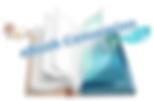 ebook-conversion-services-1499750393-311