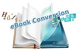 ebook-conversion-services-1499750393-311