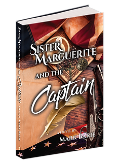 Barie_SMarg&Capt3D_1200x1650.png