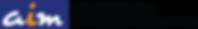 AIM_logo_horiz.png