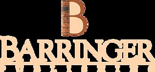 Barringer_tan_800x373.png