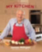 FromTheWarmthOfMyKitchen_Cover copy 3.pn