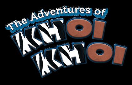 khoikhoi_fc_title.png