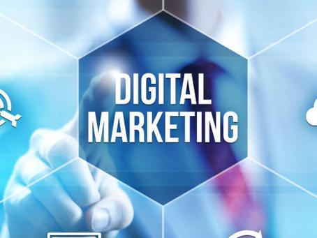 The Next Two Pillars of Digital Marketing Success