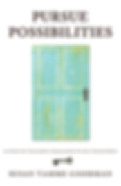 Door-cover_2_tagline1.jpg