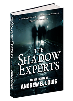 Louis-Shadow-3D_576x792.png