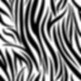 stripes_1.jpg