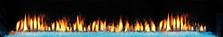 Screen Shot 2020-11-09 at 5.12.54 PM.png