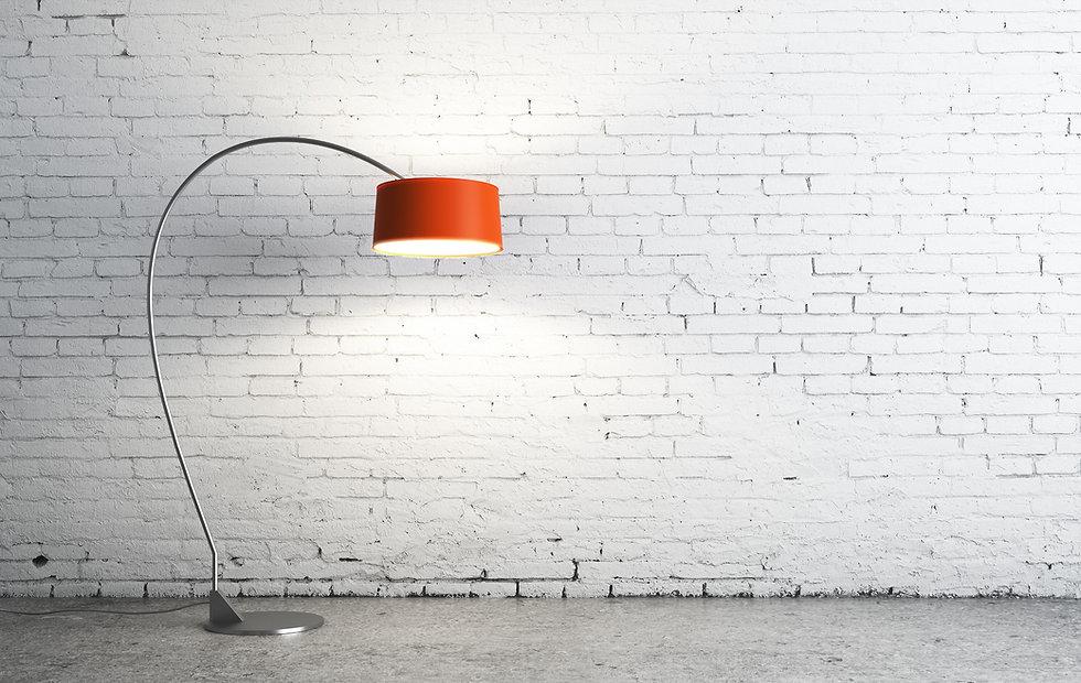 floor lamp in white brick room_edited.jpg
