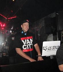 DJ GSWIFT 5.jpg