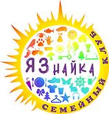 логотип 002.png