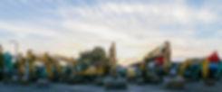 kranen panorama.jpg