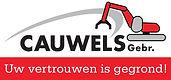 Logo met slogan 2016.jpg