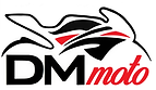 DMmotologo.png