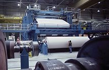 Paper Mill-small.png