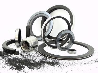 Kohledichtringe_Carbonseals_stb-dichtung