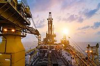 offshore oil.jpg