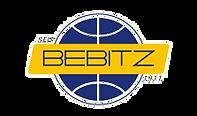 bebitz-FLANGES.png
