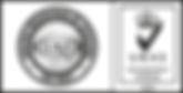 188bet金宝搏最新地址Hatim Carbon ISO认证