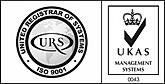 Hatim Carbon ISO Certified