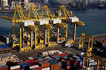 port and cranes.jpg