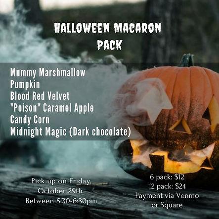 Halloween Macaron Pack.jpg