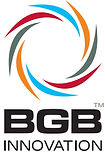 BGB-Innovation-TM-.jpg