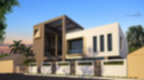 Hatim Carbon HQ