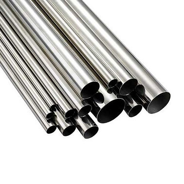 ss-pipes-500x500.jpg