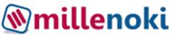 millenoki logo-head.png