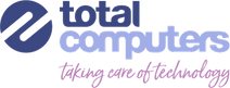 totalcomputers-logo.png