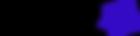 donr-logo.png