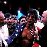 Breathe (Rocky)