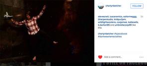 Screen-Shot-2016-03-05-at-8.53.18-PM.jpg