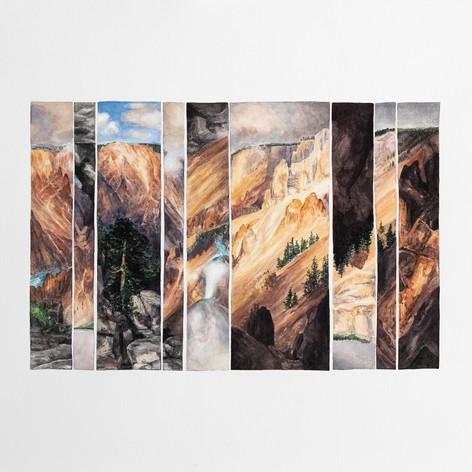 Canyon Grand