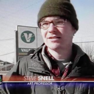 Local News #2