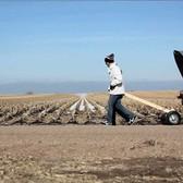 Trailer: Prairie Art Field Trip