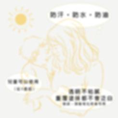 parentpic.jpg