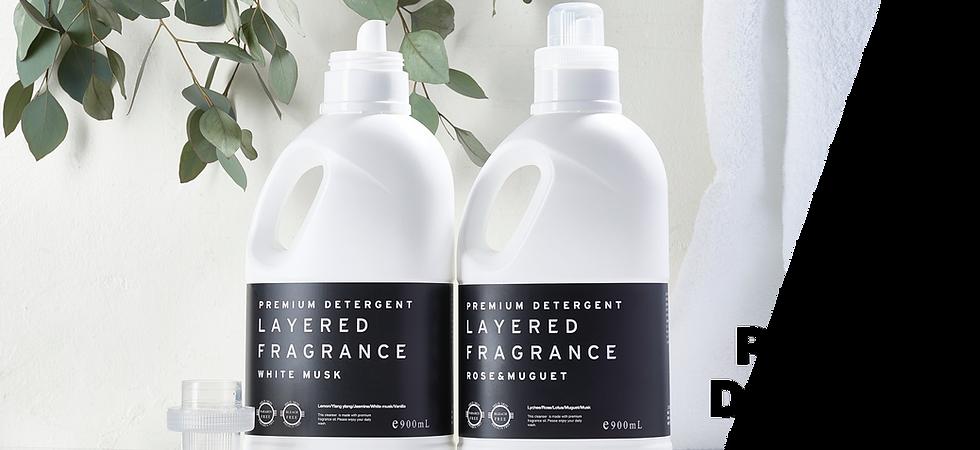 LF-- premium detergent-01.png