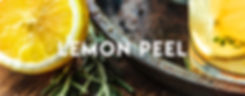 Lemon Peel Banner.jpg