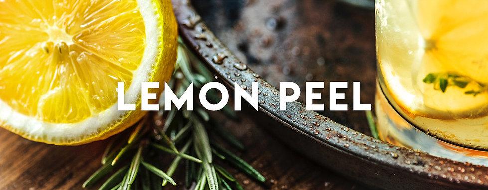 Lemon Peel Banner.jpg