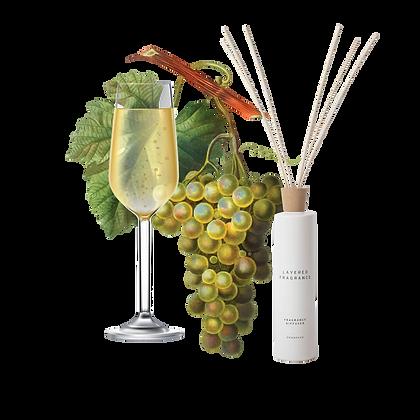 Diffuser 500ml - Champagne